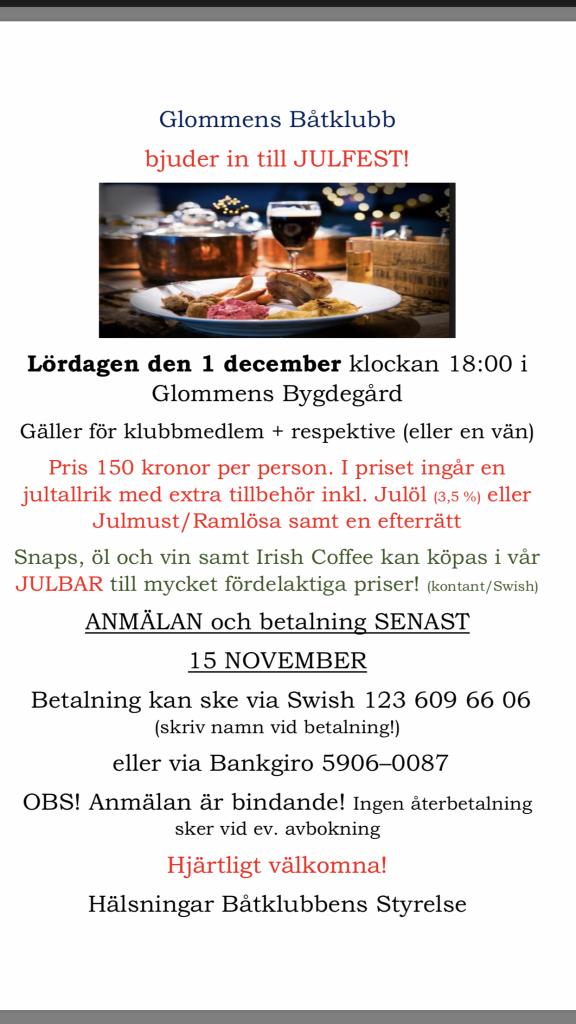 IMG_0169 Julfest